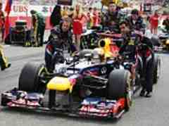 german grand prix venue still in doubt